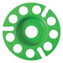 Eibenstock Milling Discs EOF100