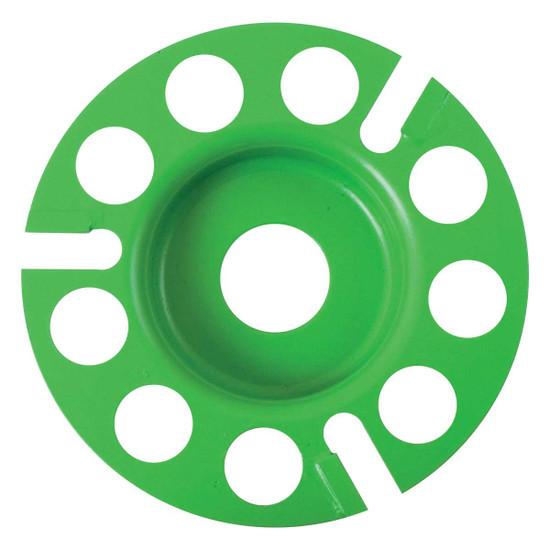Eibenstock Wood Milling Disc for EOF100