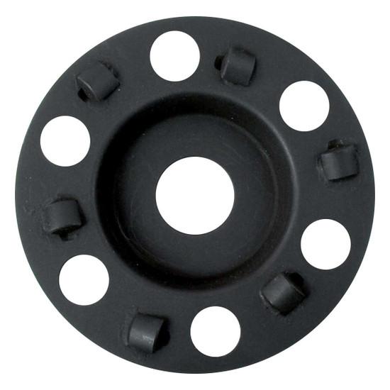 Eibenstock Concrete Milling Disc 37125000
