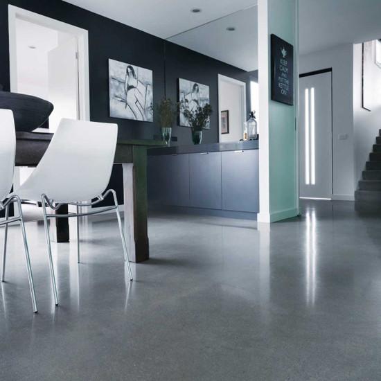 Husqvarna GM3000 Latex Based Concrete Pore Filler