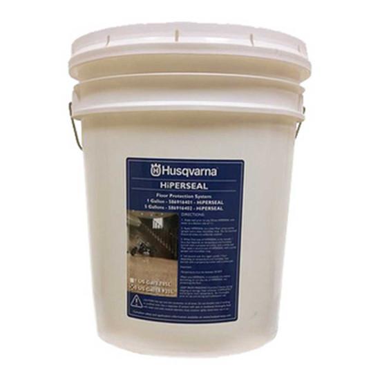 Husqvarna Hiperseal 5 Gallon Bucket 586916402
