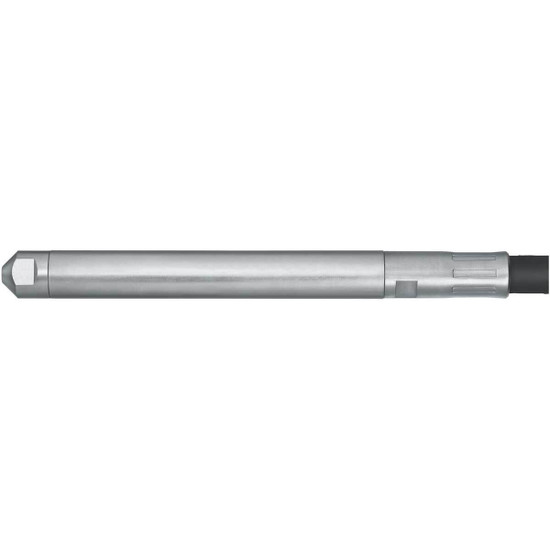 DC530B DeWalt 18V Cordless Concrete Vibrator head