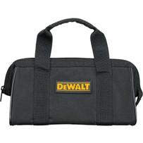 DeWalt Bag DC530B Cordless vibrator