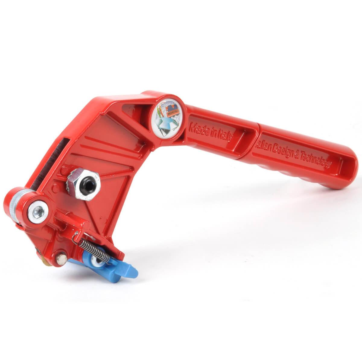 MONTOLIT MINIPIUMA push handle