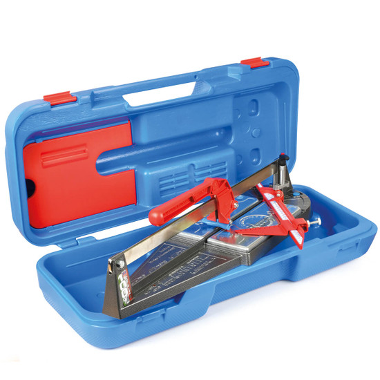 montolit minipiuma tile cutter kit