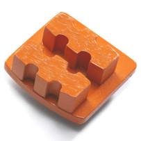 Husqvarna Redi Lock G1410 pads