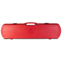 13844 Rubi Speed 72 magnet Tile Cutter Carrying Case