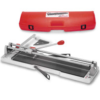 Rubi Speed 72 Tile Cutter with Case