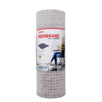 Nuheat Tile Uncoupling Membrane