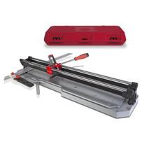 Rubi TX-N professional tile cutters
