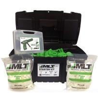 mlt leveling system kit