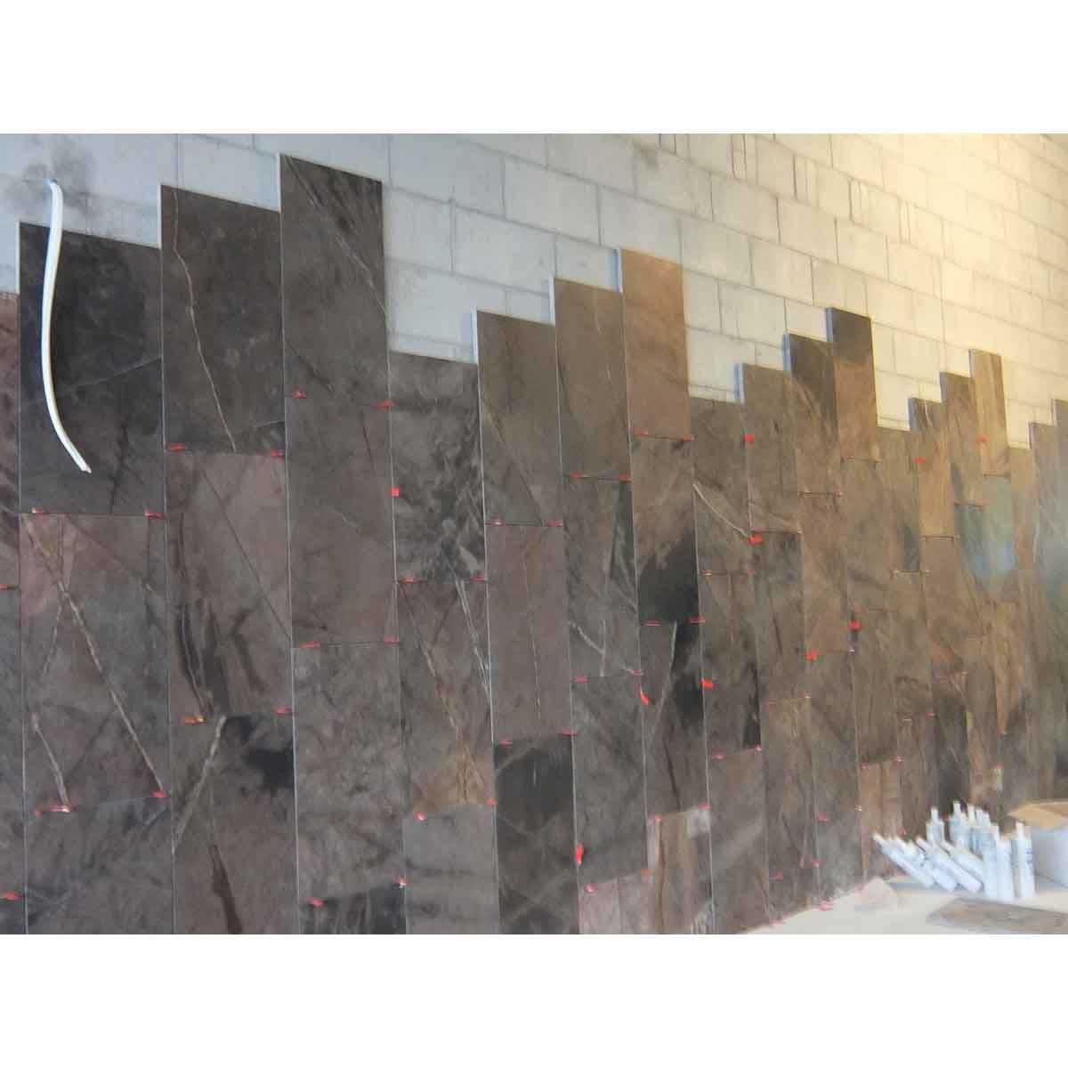 Laticrete Latapoxy 310 Stone Adhesive Full Unit Part A & B