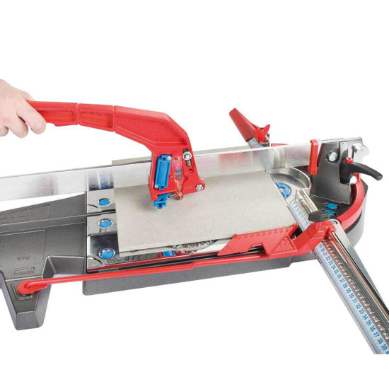 montolit ceramic tile cutter