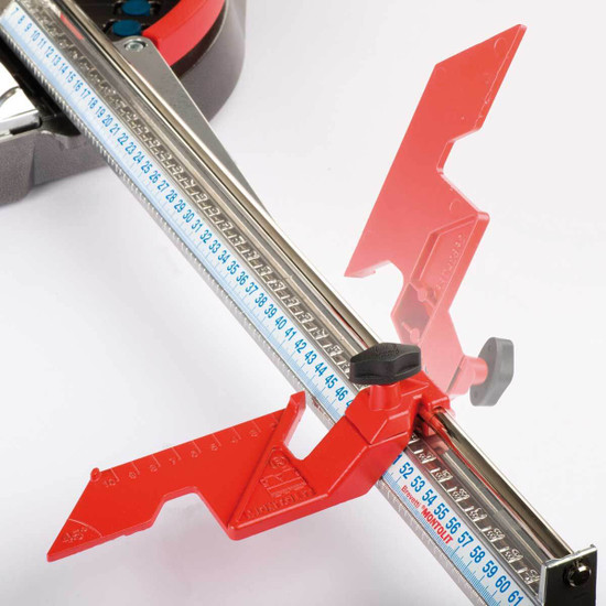 montolit tile cutter lateral stop