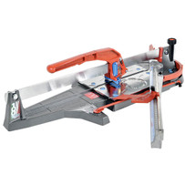 63P3 Montolit 24 inch Cutter