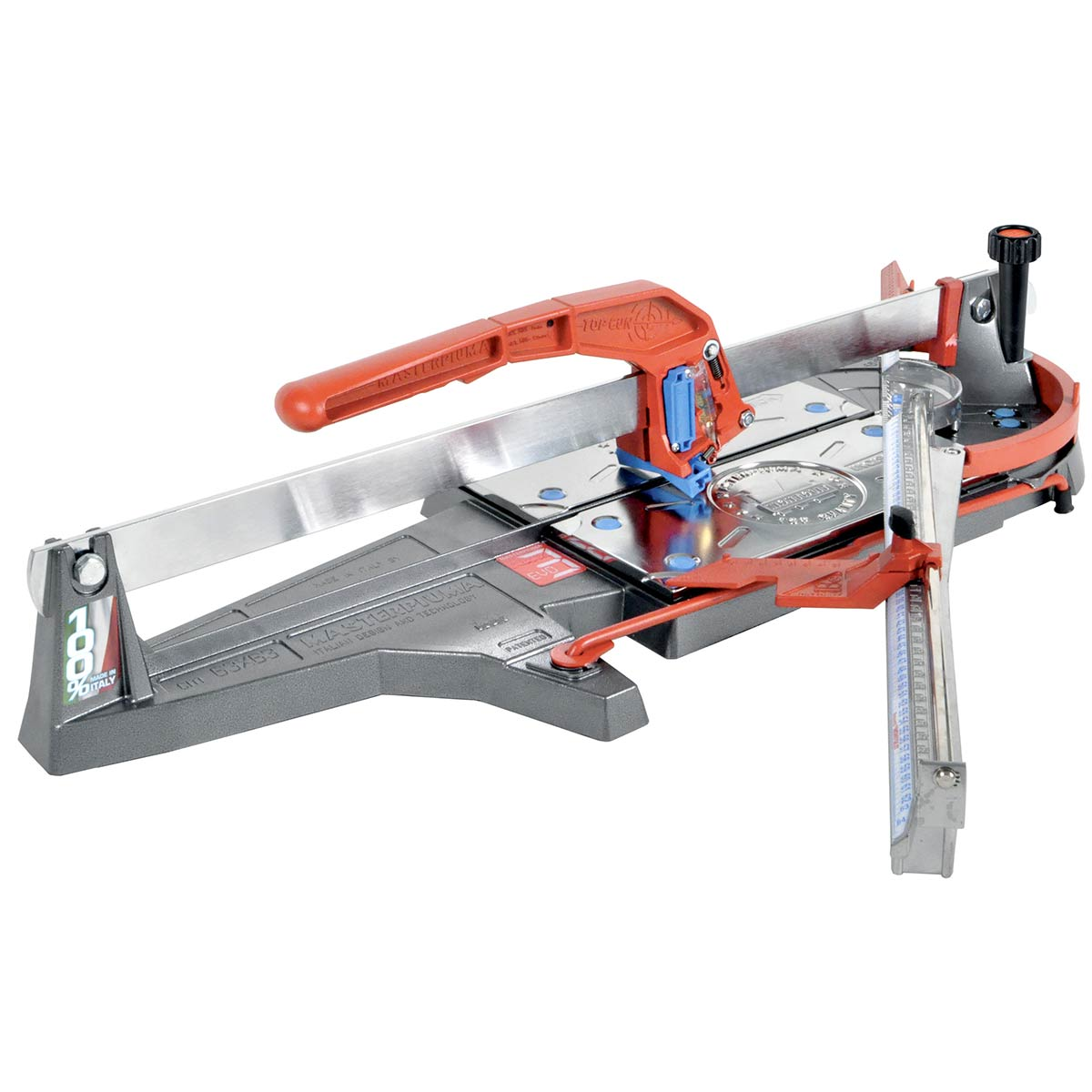 Ceramic Tile Cutter Ceramic Tile Cutter 8100bg Tile Cutting Tools For Ceramic And Po