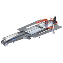 Montolit Masterpiuma P3 Tile Cutter Contractors Direct