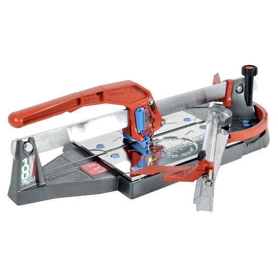 Masterpiuma Push Tile Cutter