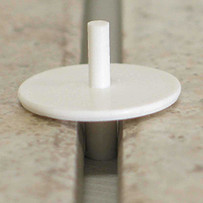 pearl abrasive smart tile spacer