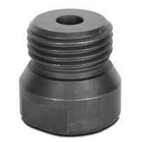 Rubi Detachable Drill Bit Head