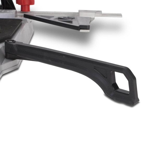 rubi tile cutter extension arms
