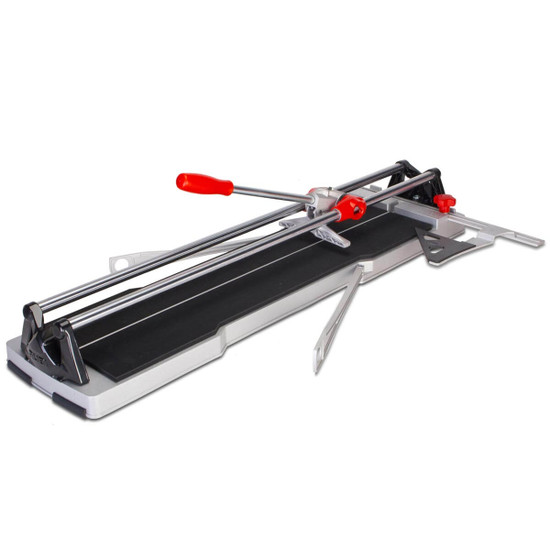 speed n tile cutter extension arms