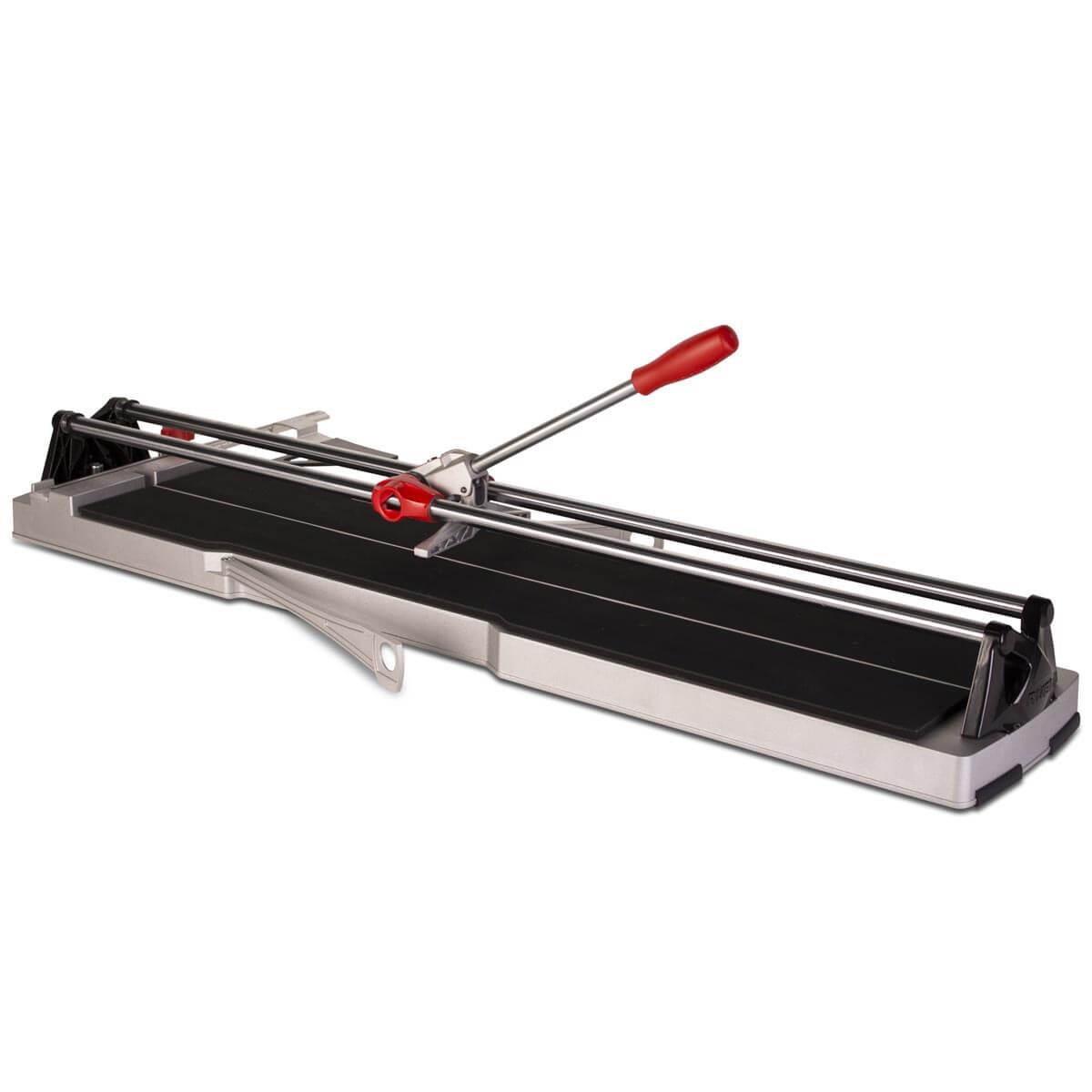 Rubi Speed-N Tile Cutters 28 inch