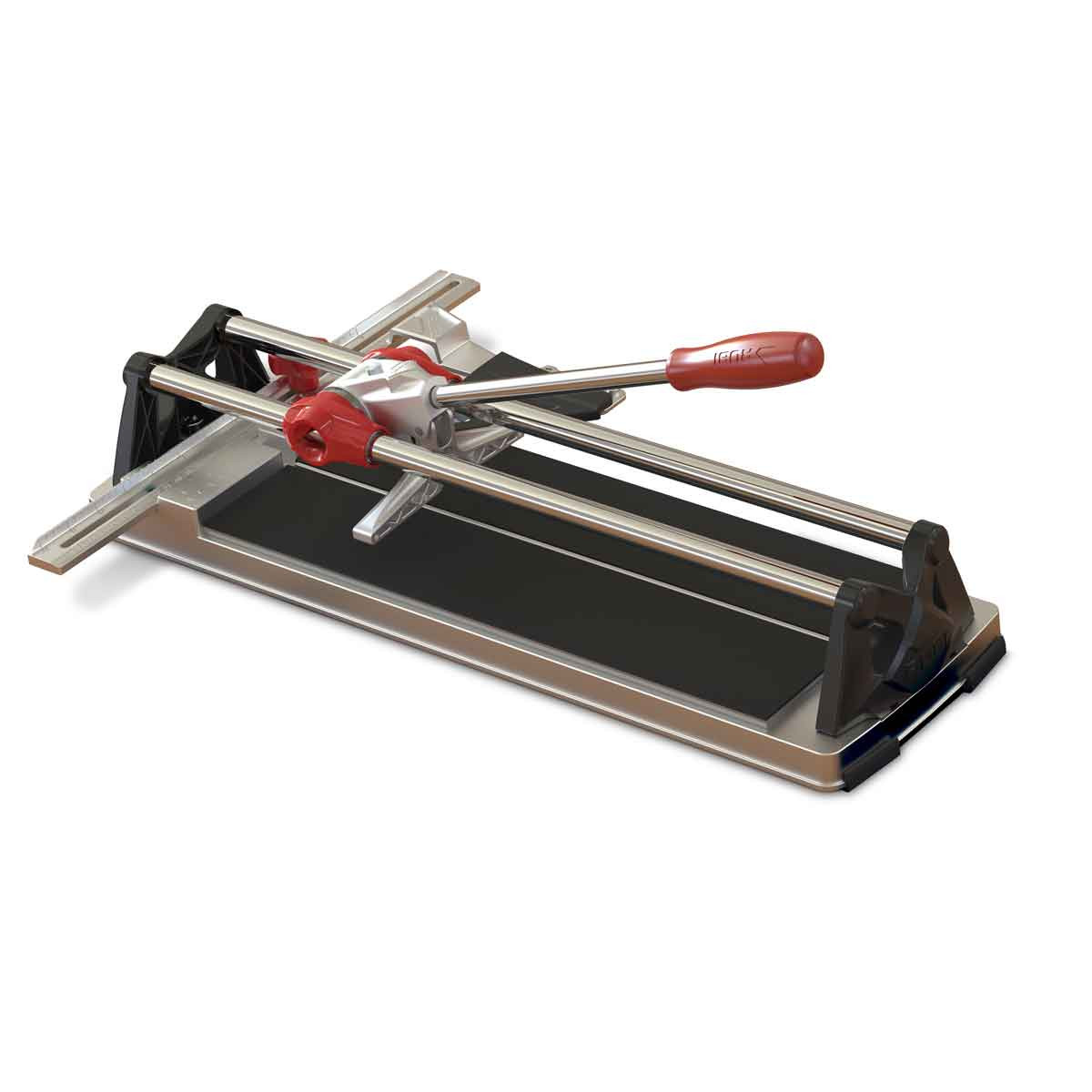 Rubi Speed N ceramic tile cutters Contractors Direct
