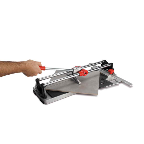 diagonal cut rubi tile cutter speed n