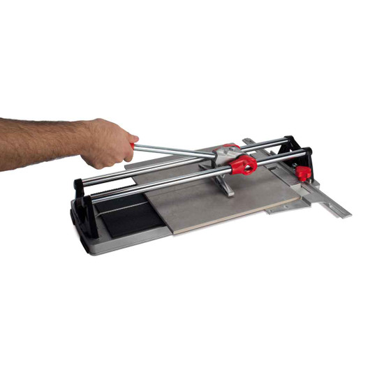 rubi tile cutter straight cut speed n