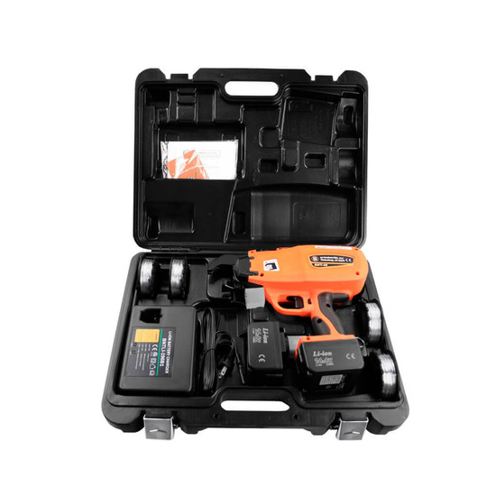 BNT 40 BN Products tier case