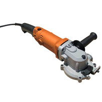 BN Products Cutting Edge Saw BNCE-20