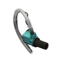 P240JET110Y60H Raimondi Water Pump For Zipper 150 wet rail saw