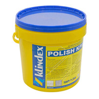 Klindex KP92 Stone Polishing Powder
