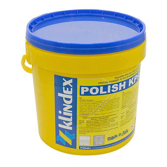 Klindex Polishing Powder for Marble & Limestone 000650