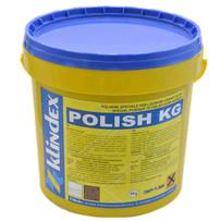 Klindex Polishing Powder for Dark Granite 000657