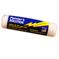 Midwest Rake 9 inch Painters Solution Roller Cover