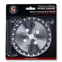 RB-BNCE-NH Cutting Edge Saw Blade