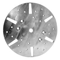 Diteq 10 inch Teq-Lok Plate 161638