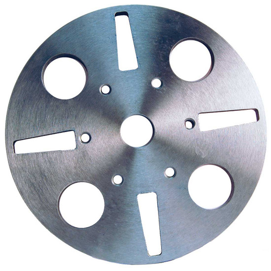 Diteq Teq-Lok Adapter Plates