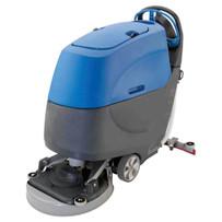 Diteq 20 inch Twin Tec Walk Behind Floor Scrubber G00096