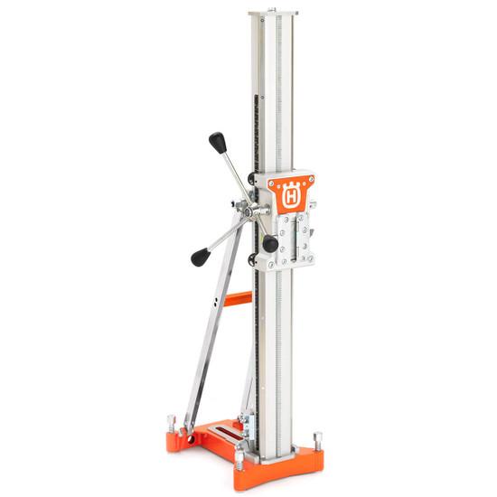 Husqvarna DS 900 Core Drill Stand