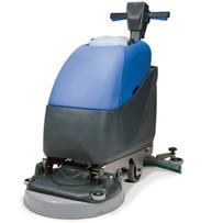 Diteq 20 inch Twin Tec Walk Behind Floor Scrubber G00061