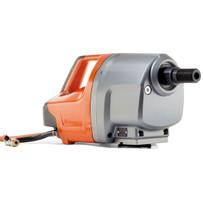 966563601 husqvarna dm 650 prime core drill motor