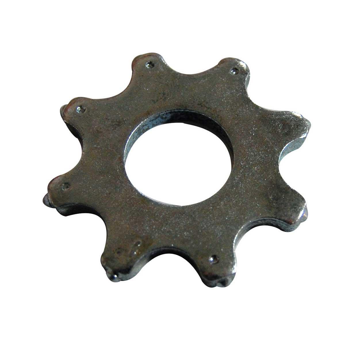 Diteq Scarifier carbide Cutters