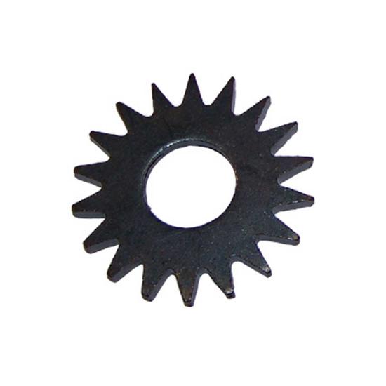 Steel Star Diteq Scarifier Cutter 160334