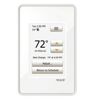 Schluter DITRA-HEAT-E-RT Programmable Thermostat