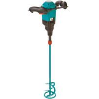 Collomix Xo1 Single Speed Paddle Mixer