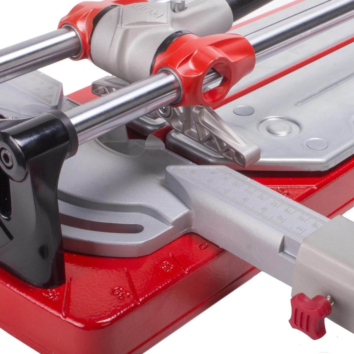 rubi tr magnet tile cutter guide