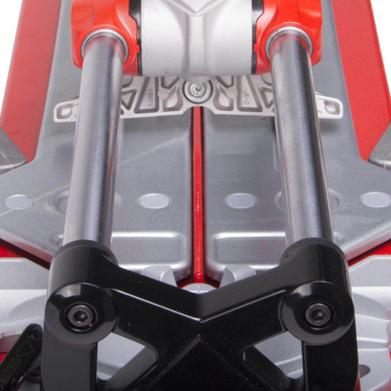 rubi tr magnet cutter spring pads